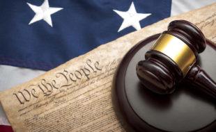 Florida MMTCs unconstitutional
