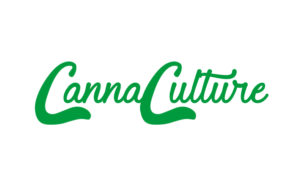 CannaCulture sticker